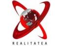 realitatea. Realitatea TV il aduce pe Helmut Kohl in Romania