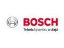 Bosch adoptă o strategie pe termen lung pentru dezvoltarea de autovehicule cu motor electric
