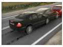 """Sistemul activ de siguranţă ESP® a adus companiei Robert Bosch premiul """"eSafety Award 2008"""" la categoria Industrie & Tehnologie"""
