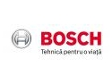autospeciale de cercetare. In 2009, Bosch a investit 3,8 miliarde de euro in cercetare si dezvoltare