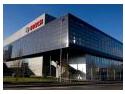 nordic semiconductor. Bosch anunta cea mai mare investitie din istoria sa: o fabrica de semiconductori pentru masinile electrice