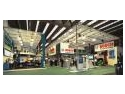 auto aftermarket. Bosch isi extinde investitiile si oferta in sectorul Automotive Aftermarket