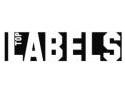 lucru. www.toplabels.ro - intrumentul de lucru ideal pentru industria marketingului
