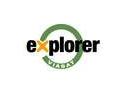 "explorer 4. ""Vedete după gratii"" pe Viasat Explorer"