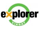 explorer 4. Arena din Indianapolis - in premiera la Viasat Explorer pe 28 Mai