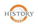 achizitie teren. Viasat History câştigă teren în România