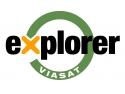 """""""În viteză"""" – în Noiembrie pe Viasat Explorer"""