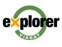 "explorer 4. ""Extreme"" –   Premiera in Ianuarie pe Viasat Explorer"