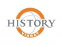 Povestea Lui – în Postul Paştelui la Viasat History