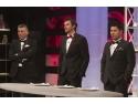 antena 2. SARTO made to measure, croitorul membrilor juriului din finala Top Chef