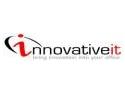 INNOVATIVE OFFICE lanseaza solutiile HARDWARE DRAYTEK-Vigor Pro 5510 declarate de SC MAGAZINE drept solutia cea mai recomandata de management al securitatii din clasa ei.
