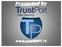 TRUSTPORT ANTIVIRUS premiat din nou in luna oct 2008 de VIRUS BULLETIN cu distinctia VB 100 AWARD