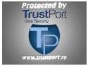 TRUSTPORT ANTIVIRUS 2009 votat de utilizatori pe cel mai profesionist site pentru solutii de securitate