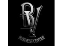 tente hap. Happy Birthday BV Business Center!