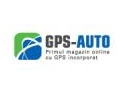 cumparaturi in rate. www.gps-auto.ro introduce un sistem avantajos de plati in rate