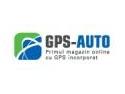 avantajos. www.gps-auto.ro introduce un sistem avantajos de plati in rate