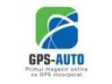 """www.gps-auto.ro a devenit """"Magazin atestat GpeC"""""""