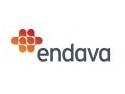 partener gold microsoft. Endava Cluj Napoca a devenit Microsoft Gold Partner