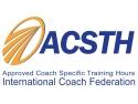Ati auzit de Nivelele Contractului de Coaching?  Va raspunde Alain Cardon, MCC