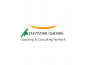 workshop coaching. Ce este coaching-ul?  Va raspunde Alain Cardon, MCC