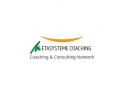 Ce este coaching-ul?  Va raspunde Alain Cardon, MCC