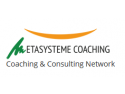 programe coaching. Ce este Coachingul …