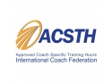 Coaching. COACHING FUNDAMENTALS & EMPOWERING  LEADER