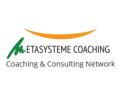 Coachingul in companii  prezentat de Alain Cardon, MCC