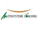 Metasysteme Coaching. METASYSTEME COACHING  anunta, pentru anul 2013, O NOUA SERIE A CURSULUI DE FORMARE IN COACHING