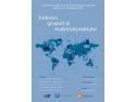 Invitatie la cea de-a X-a Conferinta Nationala de Analiza Tranzactionala