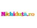 magazin copii nichiduta. Un magazin de incredere nichiduta.ro