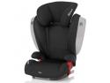 Cel mai premiat scaun auto de la Romer obtine cel mai bun punctaj la testele de siguranta internationale .