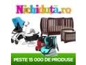 lumeacopiilor patut bebelus. www.nichiduta.ro