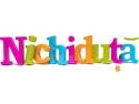 nichiduta . Un magazin online de incredere Nichiduta.ro