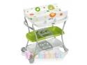 scaun masa multifunctional. Masute de infasat pentru copii reglabile si multifunctionale .