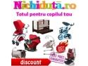 jucarie pentru copii nichiduta. Saniute online pe nichiduta.ro