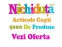 Importator Articole Copii sc.nichiduta trading.srl