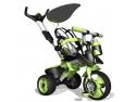 Triciclete pentru copii Injusa pe nichiduta.ro