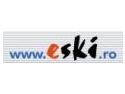 eSki.ro ! e disponibil pentru voi de la 1 Noiembrie