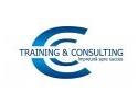 Ultimele zile pentru cursul de marketing-vanzari 'Customer Care-Relatia si cum sa ne fidelizam clientii', Brasov, Hotel CityCenter***, 12-14 Octombrie