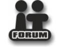 profesori. Academia de Vară Forum IT 2008 – educaţie pentru elevi, formare pentru profesori
