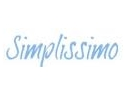 clineti fericiti. Uzabilitate si utilizatori fericiti: S-a lansat Simplissimo!
