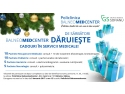 De Sarbatori, Balneomedcenter are grija de sanatatea ta! Revevol Romania Appnor MSP Google Apps Google Enterprise Cloud