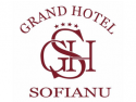 Egyptian Magic ROMANIA. Grand Hotel Sofianu- unicul hotel muzeu de arta din Romania