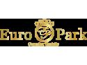 O noua viziune si noi servicii la Euro Park Fundata! cursuri de moda