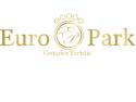 O noua viziune si noi servicii la Euro Park Fundata! Catalin Chites