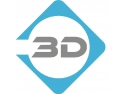 Alege un tur virtual 3D si diferentiaza-te de competitie digital marketing