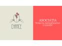 """Asociația ,,Femei în antreprenoriat – o șansă"""""""
