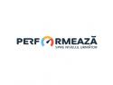 Cursuri de formare pentru manageri și antreprenori performanți, prin Performează.ro 25 de povesti