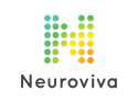 Terapie Acustica. logo Neuroviva
